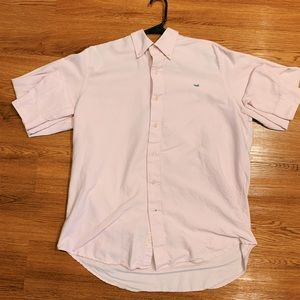 Southern Marsh Dress Shirt